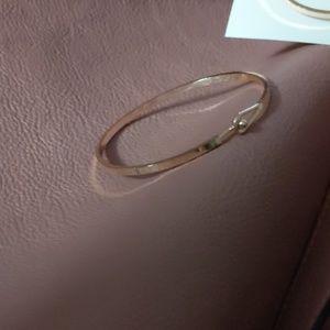 LC bracelet